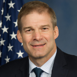 Jim Jordan Profile