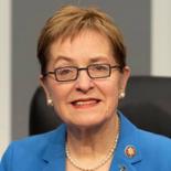 Marcy Kaptur Profile