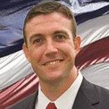 Duncan Hunter Profile