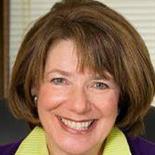 Susan Davis Profile