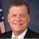 Tom Cole Profile