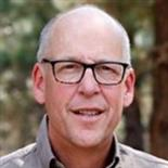 Greg Walden Profile