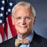 Earl Blumenauer Profile