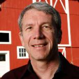 Kurt Schrader Profile