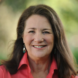 Diana Louise DeGette Profile