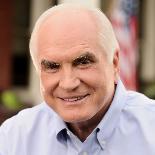 Mike Kelly Jr. Profile