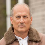 Tom Marino Profile