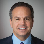 David N. Cicilline Profile