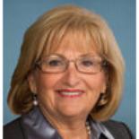 Diane Black Profile