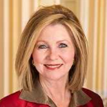 Marsha Blackburn Profile