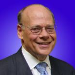 Steve Cohen Profile