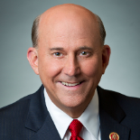 Louie Gohmert Profile