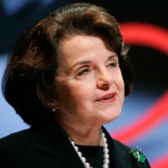 Dianne Feinstein Profile
