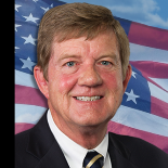 Scott Tipton Profile