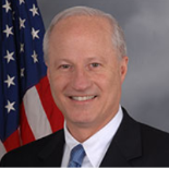 "Michael H. ""Mike"" Coffman Profile"