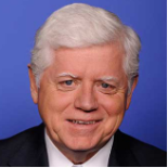 John Larson Profile