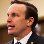 Chris Murphy Profile