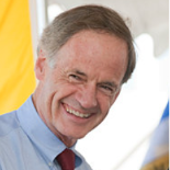 Tom Carper Profile