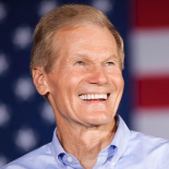 Bill Nelson Profile