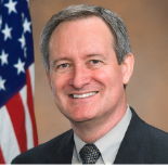 Mike Crapo Profile