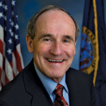 Jim Risch Profile