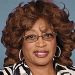 Corrine Brown Profile