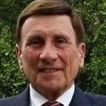 John Mica Profile