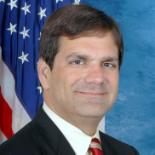 Gus Bilirakis Profile