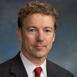 Rand Paul Profile