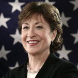 Susan M. Collins Profile