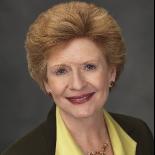 Debbie Stabenow Profile