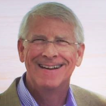 Roger Wicker Profile
