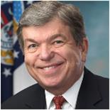 Roy Blunt Profile