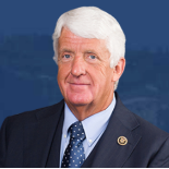 Rob Bishop Profile