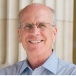 Peter Welch Profile