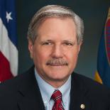 John Hoeven Profile