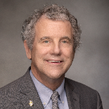 Sherrod Brown Profile