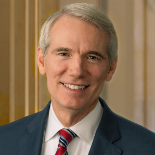 Rob Portman Profile