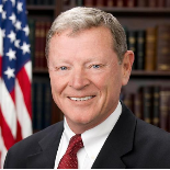 Jim Inhofe Profile