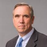 Jeff Merkley Profile