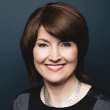 Cathy McMorris Rodgers Profile