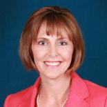 Kathy Castor Profile