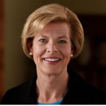 Tammy Baldwin Profile