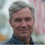 Sheldon Whitehouse Profile