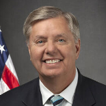 Lindsey Graham Profile