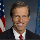 John Thune Profile
