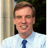 Mark Robert Warner Profile