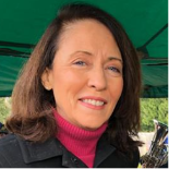 Maria Cantwell Profile