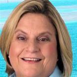 Ileana Ros-Lehtinen Profile
