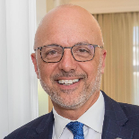 Ted Deutch Profile